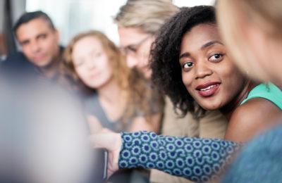 Omega-Groep-werken-en-leren